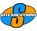 Site Solutions